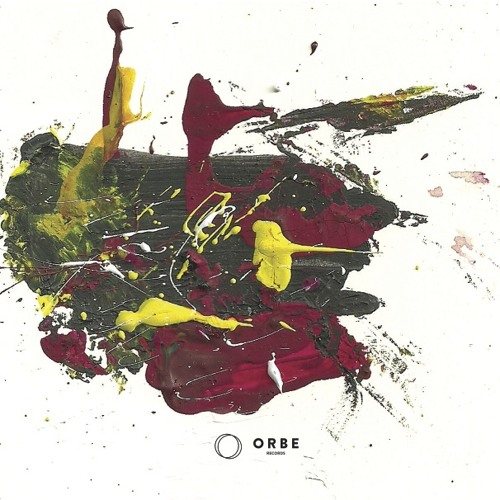 ORB001 Eduardo de la Calle  'Welcome back, Oreol'