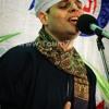 Download مولانا العاشق - الشيخ محمود ياسين التهامي - Mp3