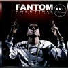 FANTOM_LE MWEN WE'W ( ALBUM PWEN FINAL )