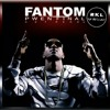 FANTOM FEAT.ROODY ROODBOY_NOU TWO FO ( ALBUM PWEN FINAL )