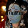 www.MIXCLOUD.COM/DJBREATHLESS -->  Bhangra Vs Hip - Hop Summer 2015 Minimix **FREE DOWNLOAD**