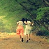 '1965' OST 'Sowan' (a film by Bobby Prasetyo)