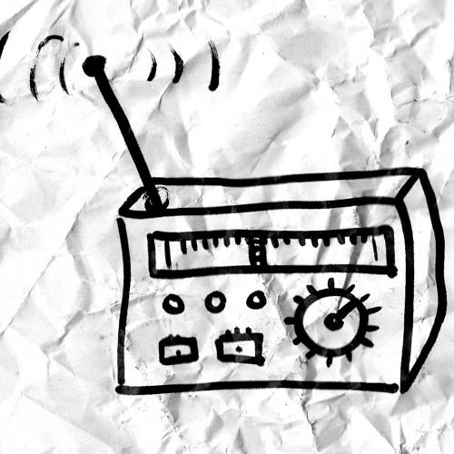 RADIO FORTUNO - special guest: Amewu