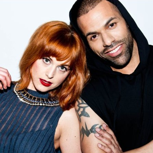 Interview Radio 1 Zürich