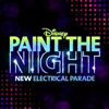 Paint The Night Parade Full Soundtrack (Disneyland)