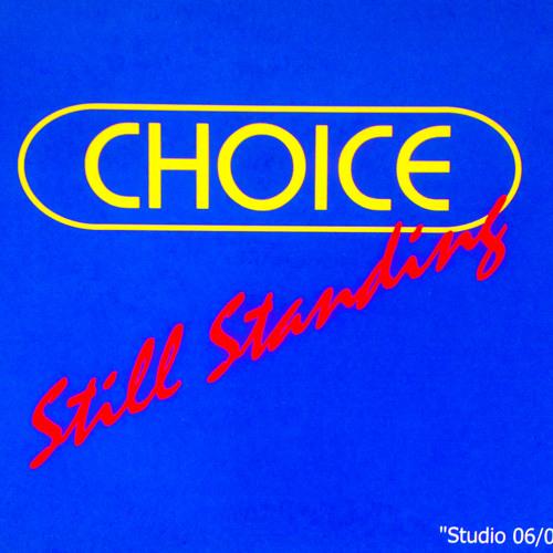 Choice Hart Van Mijn Gevoel De Kast Cover By Roger
