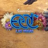 Live @ EDC Las Vegas 2015 (Free Download)