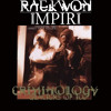 Raekwon - Criminology (MPIR Remix) feat. Ghostface Killah