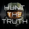 HUNT The TRUTH Season One Supercut