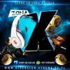 57;.--remix.(-NIGA.DJ FLEX.)(-DX-)DJ MICKY:)