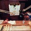 Alan Almond Tribute Show - 06/19/15 (100.3 WNIC) Pillow Talk