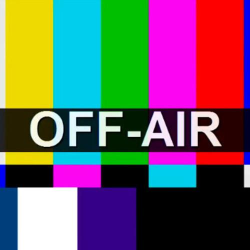 Racailles Radio n°418 et fin - 19 juin 2015