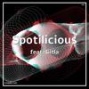 SPOTILICIOUS with Tomer Kariv feat. Gitla