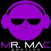 Duane Bartolo - Good For You (Mr. Mac's 150bpm Reverse Bass Edit) *FREE D/L*