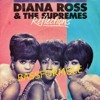 Diana Ross and the Supremes - Reflections (Bassformule Remix Prev)