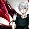 Naruto - Pain's Theme Instrumental Hip Hop Remix