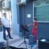 Reportage Andernos La Radio sur la 34ème fête de la musique à Andernos Les Bains