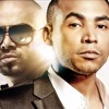 Dobla la Rodilla - Don Omar FT Wisin (MIX by CHARLESKING)