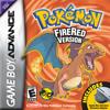 Masara Town Theme (Pokémon Fire Red Version)