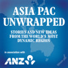 "Asia Pac Unwrapped - Architecture, ""glamping"" and urban design"