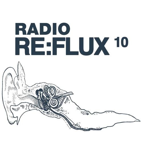 Radio_ReFlux2015-#03