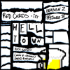 Download Red Cards in Helltown : Season 2, Episode 8 Mp3