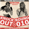 Knock Out Round 010 [FREE DOWNLOAD]