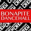 Konichiwa Crew - Bonapite Dancehall