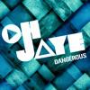 OHJAYE & The Bumpy Fool - Dangerous FULL MP3 **Free Download**