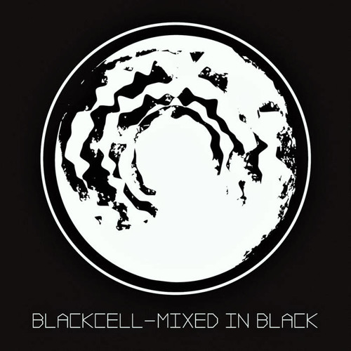 Blackcell - Creature of Habit (D/SIR Remix)
