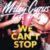 Miley Cyrus - We Cant Stop (Acoustic Version)
