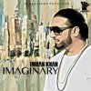 Imran Khan - Imaginary