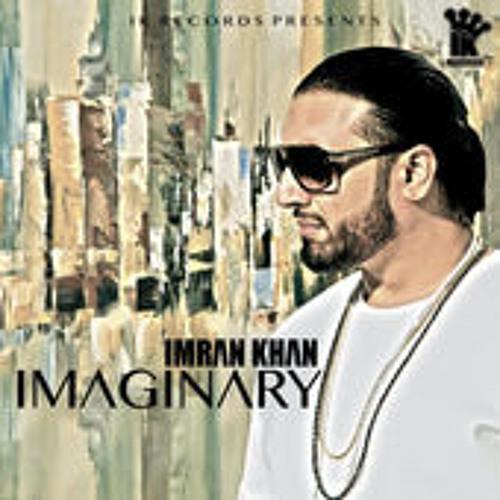 Imran Khan - Imaginary