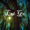 Academix - Let Go( Remix )