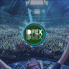 Flashlight - Jessie J (DFEX Remix)