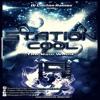 02 - HOY ACA EN EL BAILE - (Dj Angel Avel Station Cool ®) - EL PEPO & SU SUPER BANDA GEDIENTA