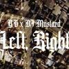 YG-Left Right Remake (Prod. YzOnThaTrack)