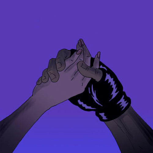 Major Lazer Be Together P Buddy Remix