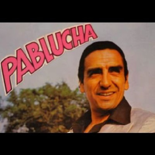 Corazon Mio - Pablucha Venero