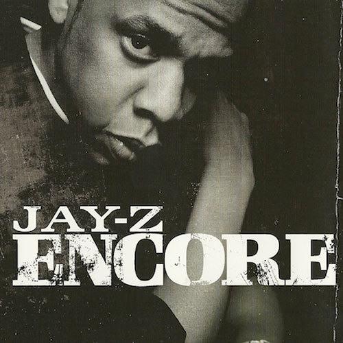 Mde ft. Mooli vs linkin park ft. Jay-z wasted numb encore (solli.