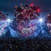 Defqon.1 Festival 2013  Endshow Saturday  Official Q - Dance Video