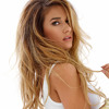 Jessie James Decker (Somewhere In America)