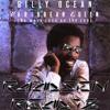 Billy Ocean - Caribbean Queen (Ramsen Remix)
