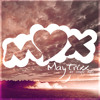 Maytrixx @ Abschluss Heute , Captain Morgan Kreuzebra 19.06.2015 (INTRO) mp3