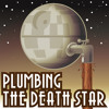 Plumbing the Death Star - What is Your Batman Villain Theme?