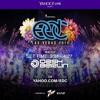 Dash Berlin - EDC Las Vegas 2015 (Free) By : → [www.facebook.com/lovetrancemusicforever]