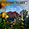 REMIX CONTEST : FromHungary : Extraterrestial Love  Closing date : 2015.07.19 free download (Melody)