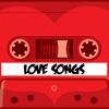 MMJ - Namimiss Ko Na Ang I Love You Mo Lyric Video