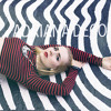 ADRIANA - SAM SMITH - LAY ME DOWN - COVER