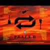 PEACE II_Piece I